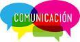 habilidades comunic2.jpg