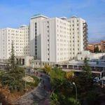 Desconvocada la huelga de los MIR  en las Urgencias hospitalarias