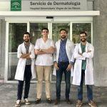 dermatología.jpg
