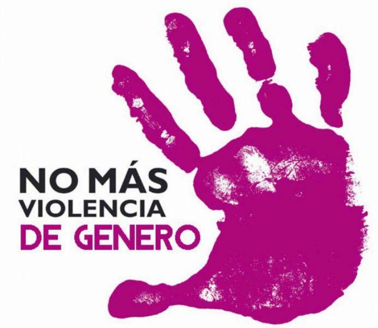 Curso: Sensibilizacion contra el maltrato a mujeres.