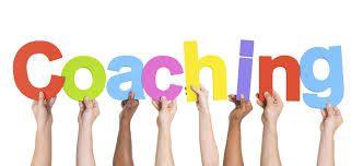 El Coaching de Salud, transformador de la atención sanitaria.