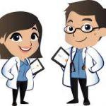 Convocados procesos de selección temporal de facultativos y médico de familia del SCCU.