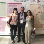 Granada lidera el protocolo europeo para definir las unidades de Cirugía Endocrina referentes